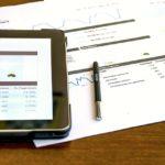 Ekspert  w dziedzinie kampani Adwords wspomoże i dostosuje adekwatną metode do twojego biznesu.