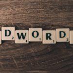 Specjalista  w dziedzinie kampani Adwords pomoże i doszlifuje godziwą strategie do twojego interesu.