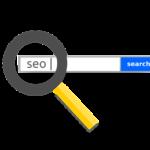 Specjalista w dziedzinie pozycjonowania sformuje stosownapodejście do twojego biznesu w wyszukiwarce.
